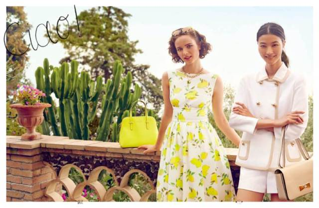 kate-spade-clothing-2014-campaign