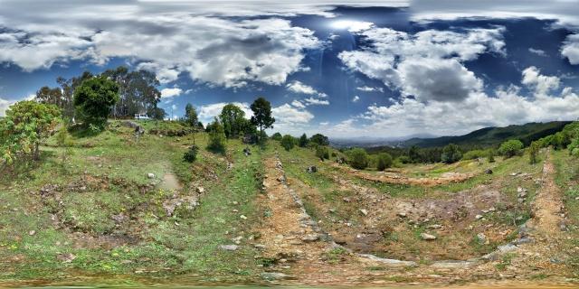 Panoramics 2014-10-12 12-12-20 PM