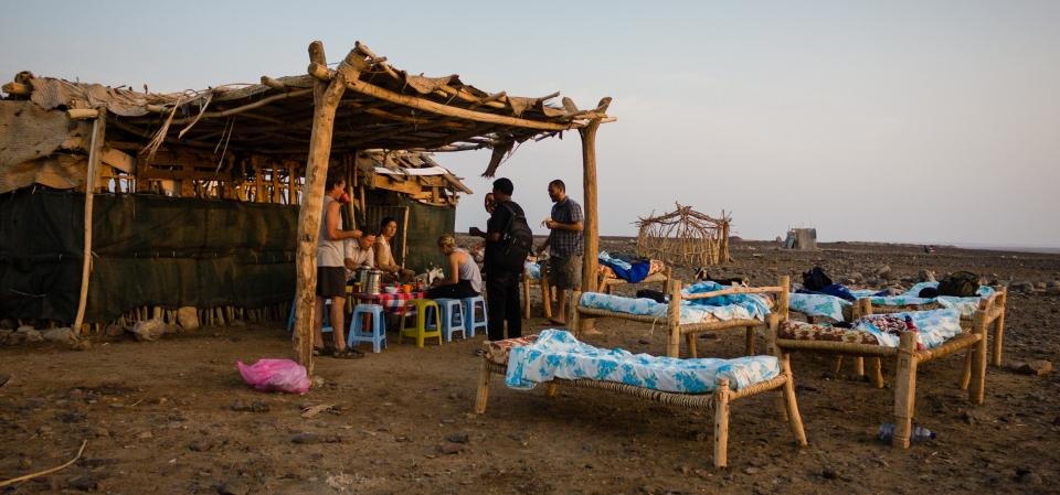 141014-Allana Potash Camp-Afar-Ethiopia-0365